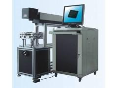 蘇州光纖激光刻字機