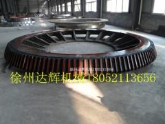 供應立窯大直徑專用托盤 各種機立窯配件