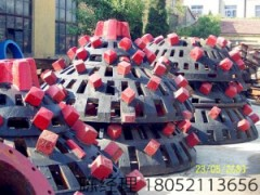 供應機立窯盤塔 立窯塔尖