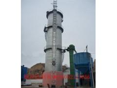 供應新型鋼制石灰窯爐 機械化石灰窯