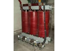 工廠變壓器維修安裝工程公司