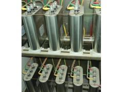 電容器廠家更換維修服務