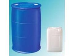 α-亞麻酸廠家報價,多少錢,食品級99.9含量