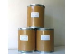 殼聚糖廠家報價,多少錢,食品級99.9含量