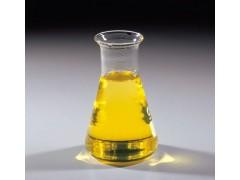 吐溫-80廠家報價,多少錢,食品級99.9含量