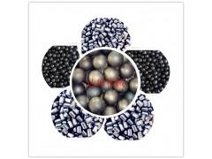 生產直銷高鉻合金鑄球 鉻合金微球 高中低鉻鋼鍛