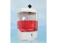 感應給皂器 洗手液自動給皂器