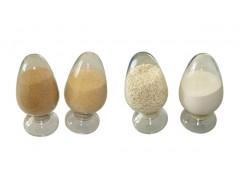 海藻酸鈉廠家報價,多少錢,食品級99.9含量