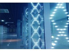 广州LED玻璃