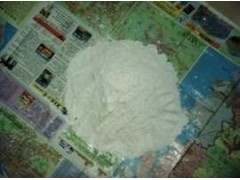 廣東東莞白乳膠、地板膠、漿糊用膨潤土