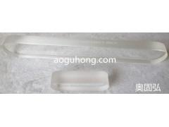 供应耐高温耐高压玻璃