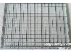 供应带刻度平板玻璃 锡炉用高温玻璃