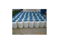 廠家三乙醇胺供應