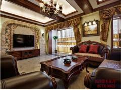 长沙原木家具厂定制网络销售、原木护墙板、推拉门家具定?#39057;?#22336;
