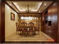 长沙原木家具定制哪里便宜、原木衣柜、床家具定制品牌