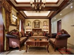 长沙原木家具定制批发厂家、原木餐桌、餐椅家具定制品牌