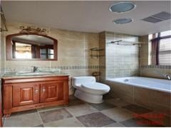 長沙實木家具定制價格便宜、實木樓梯、衣柜家具定制圖片