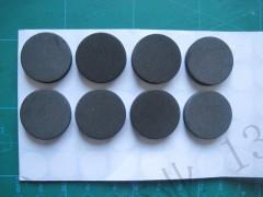 现货供应 亚克力泡棉冲型垫,台灯EVA泡棉垫