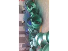 蕪湖柔性防水套管規格大全國標柔性套管長度安裝圖片昌旺