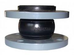 銅陵橡膠伸縮節規格+風機橡膠接頭型號性能安裝介紹昌旺長期供應