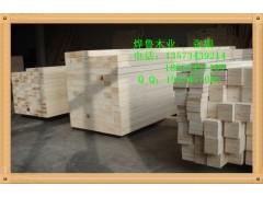 專業生產LVL層積材/ 出口包裝多層板18653451109