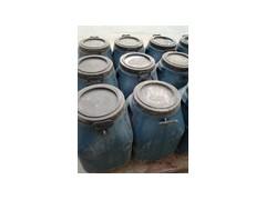 天津批量生產新型砂漿防水劑廠家推薦
