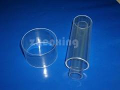 PC灯罩、led透明罩、led条纹罩