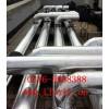 专业铁皮保温施工队、管道保温施工价格