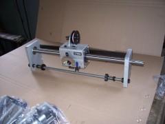 光桿排線器 銅絲排線器 0.5mm銅絲排線器