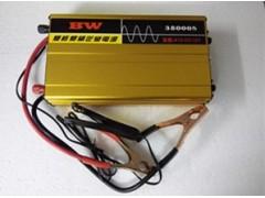 供应万江电子超声波双频双核无鳞鱼捕鱼器38000W