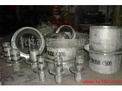 專供不銹鋼防水套管規格定制 大同防水套管廠家直銷昌旺現貨國標