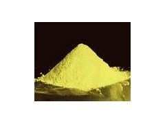 廠家供應硫辛酸Lipoic acid