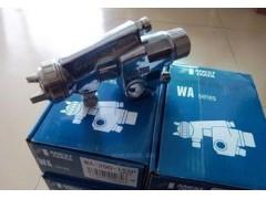 日本岩田WA-200进口自动喷枪