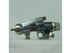 日本巖田WA-200-152P噴槍