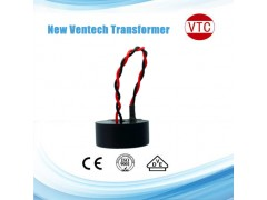 天津电流互感器生产厂家 电流互感器价格厂家直销供应