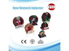 天津磁環線圈生產廠家 磁環線圈價格廠家直銷供應 磁環電感廠家