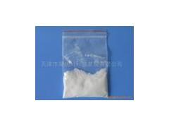 銷售氫化鋁鋰價格