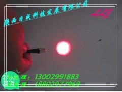 功率型光纖