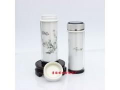 陶瓷保溫杯生產廠家