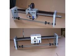 排線器 鎢鉬絲排線器 收線設備用排線器