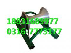 電纜滑輪,電纜放線滑輪/平地式輪式地纜滑輪