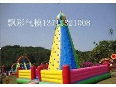 深圳儿童气垫城堡价格广州充气游泳池价格茂名充气蹦床