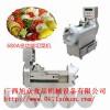 切菜机,首选广西南宁食品机械,厂价销售切菜机