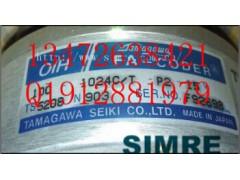 TS5208N903 FA-CODER多摩川編碼器TAMAG