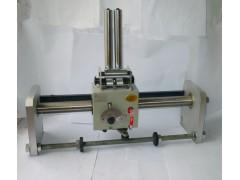 光桿排線器 金絲用排線器 塑料薄膜用排線器