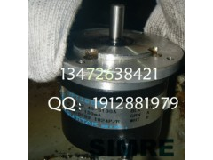 OPTCODER LEC-102.4B-S190A森泰克編碼