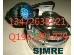 AE-004-0720森泰克AEC-015-2048 SUM