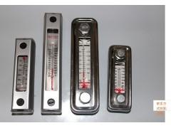 YWZ-80T YWZ-80 油箱液位液溫計