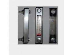 YWZ-127T YWZ-127 油箱液位液溫計