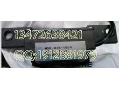 可替代MSK-016-1024森泰克SUMTAK编码器